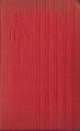Couverture Papa-Longues-Jambes / Papa Faucheux Editions Hodder & Stoughton 1915