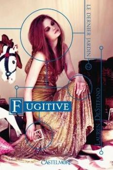 http://www.livraddict.com/covers/82/82824/couv62326303.jpg