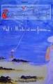Couverture Ciel ! Mada est une femme... Editions La Planète des Couleurs (Les Historiettes de Saviezza) 2012