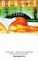 Couverture Délicieuses pourritures Editions Orion Books 2004