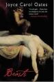 Couverture Délicieuses pourritures Editions Avalon Travel Publishing 2002
