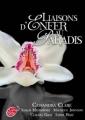 Couverture Liaisons d'enfer au paradis Editions Le Livre de Poche (Jeunesse) 2012