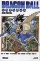 Couverture Dragon Ball, tome 38 : Le sorcier Babidi Editions Glénat 2008