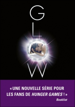 http://www.la-recreation-litteraire.com/2012/11/avis-mission-nouvelle-terre-tome-1-glow.html