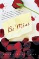 Couverture À moi pour toujours Editions Harvest Books 2007