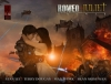 Couverture Romeo and Juliet: The War Editions Viper Comics 2011