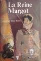 Couverture La reine Margot Editions Le Livre de Poche (Classique) 1965
