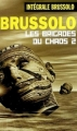 Couverture Les brigades du chaos, tome 2 : Promenade du bistouri Editions Vauvenargues 2004