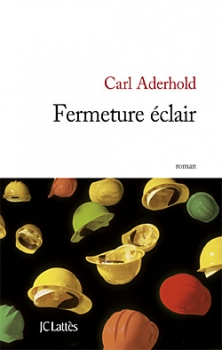http://www.la-recreation-litteraire.com/2013/06/chronique-fermeture-eclair.html