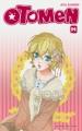 Couverture Otomen, tome 14 Editions Delcourt (Sakura) 2012
