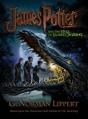 Couverture James Potter, tome 1 : Le Retour des Anciens Editions Autoédité 2007