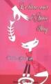 Couverture Le petit livre noir d'Annie May Editions de la Lagune 2008