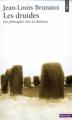Couverture Les Druides Editions Points (Histoire) 2009