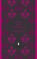Couverture Raison et sentiments / Le coeur et la raison Editions Penguin Books (English library) 2012