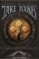 Couverture Jake Djones : Gardien du temps, tome 1 : Mission Venise Editions Gallimard  (Jeunesse) 2012