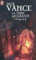 Couverture La Terre Mourante, intégrale, tome 2 Editions J'ai Lu (Fantasy) 2012