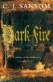 Couverture Les larmes du Diable Editions Macmillan 2008