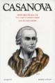 Couverture Histoire de ma vie, tome 2 Editions Robert Laffont (Bouquins) 1993