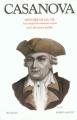 Couverture Histoire de ma vie, tome 3 Editions Robert Laffont (Bouquins) 1993