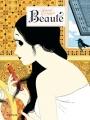 Couverture Beauté, tome 2 : La reine indécise Editions Dupuis 2012