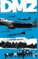 Couverture DMZ, tome 11 : Chatiment collectif Editions Urban Comics (Vertigo Classiques) 2012