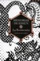 Couverture Idhun, tome 1 : La Résistance Editions SM 2005