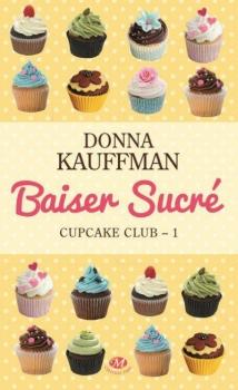Cupcake Club T1