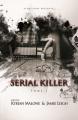 Couverture Serial killer, tome 5 : La vengeance de l'étrangleur Editions ST 2012