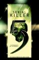 Couverture Serial killer, tome 5 : La vengeance de l'étrangleur Editions ST 2009