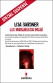 Couverture Les morsures du passé Editions Albin Michel (Spécial suspense) 2012