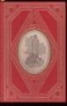 Couverture Le fantôme de l'opéra Editions Robert Laffont (Les Chefs d'oeuvre De Gaston Leroux) 1969