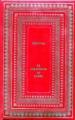 Couverture La chartreuse de Parme Editions Presses de la Renaissance (Club Géant Classique) 1972