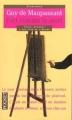 Couverture Fort comme la mort Editions Pocket (Classiques) 1999