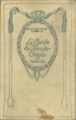 Couverture Le Comte de Monte-Cristo (6 tomes), tome 6 Editions Nelson 1930