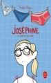 Couverture Joséphine, tome 3 : Change de camp Editions Le Livre de Poche (Bulles en poche) 2012