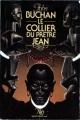 Couverture Le Collier du prêtre Jean Editions NéO 1981