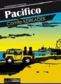 Couverture Pacifico Editions de Londres 2012