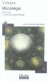 Couverture Micromégas Editions Folio  (Plus classiques) 2006