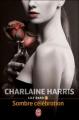 Couverture Lily Bard, tome 3 : Sombre célébration Editions J'ai Lu (Darklight) 2012