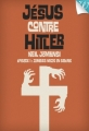 Couverture Jésus contre Hitler, tome 1 : Zombies nazis en Sibérie Editions Walrus (Bang Bang Press) 2012