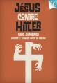 Couverture Jésus contre Hitler, tome 1 : Zombies nazis en Sibérie Editions Walrus (Bang Bang Press) 2012
