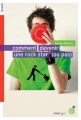 Couverture Comment devenir une rock star (ou pas) Editions du Rouergue (doAdo) 2012