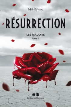 http://paysdecoeuretpassions-critiques.blogspot.ca/2013/02/resurrection-maudite.html