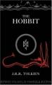 Couverture Bilbo le hobbit / Le hobbit Editions HarperCollins 1999