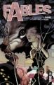 Couverture Fables (cartonné), tome 03 : Romance Editions Urban Comics (Vertigo Classiques) 2012