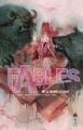 Couverture Fables, tome 16 : La grande alliance Editions Urban Comics (Vertigo Classiques) 2012