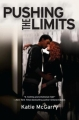 Couverture Hors limites, tome 1 Editions Harlequin (CA) 2012