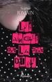 Couverture Felicity Atcock, tome 2 : Les anges ont la dent dure Editions Rebelle (Lipstick fantastique) 2012