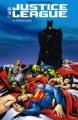 Couverture JLA : Tour de Babel / Justice League : Tour de Babel Editions Urban Comics (DC Premium) 2012