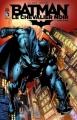 Couverture Batman : Le Chevalier Noir (Renaissance), tome 1 : Terreurs Nocturnes Editions Urban Comics (DC Renaissance) 2012